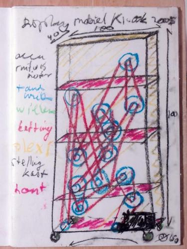 Cabinet-Marchant-eerste-idee-scaled_(1)